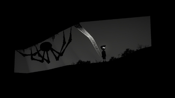 Planet Coaster creations limbo the ride