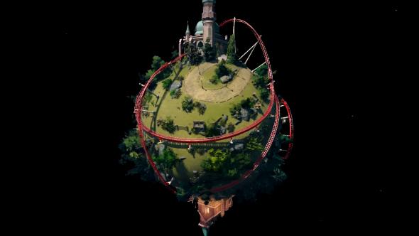planet coaster planet coaster