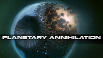 planetary annihilation uber entertainment
