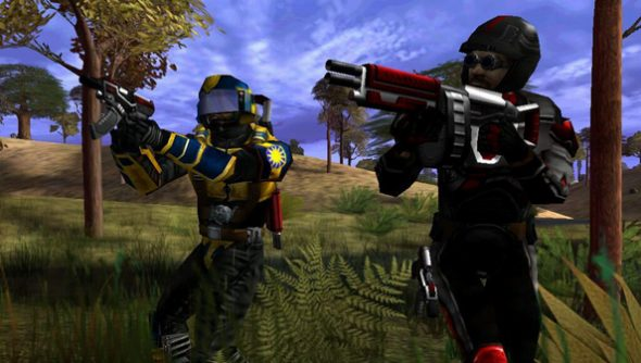 planetside-1-goes-free-to-play