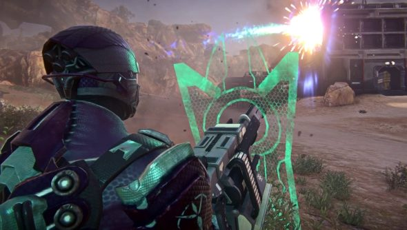 planetside-2-free-to-play-League-of-Legends