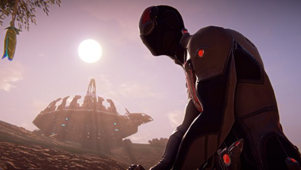 planetside-2-mods