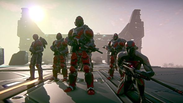 planetside-2-not-a-review-5_0