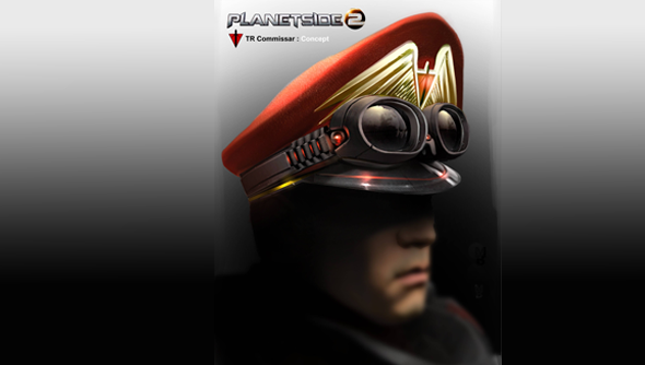 planetside_2_commissar_hat