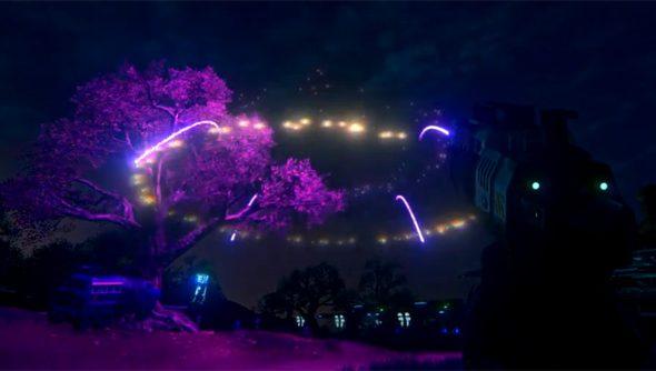 planetside_2_firework_gun