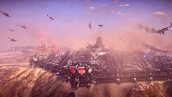 planetside 2 guinness world records soe planetsidebattles