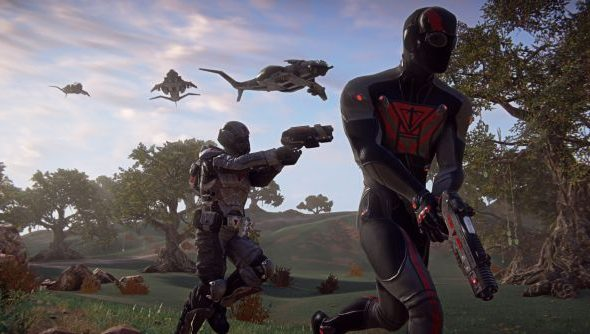 planetside_2_progression_systems
