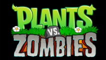 plants-vs-zombies-star-filled-studios