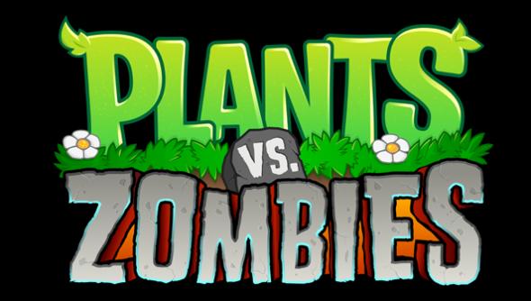 plants-vs-zombies-star-filled-studios