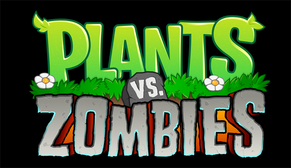 "Valve haven't acquired Plants vs Zombies team; ""Valve hired 2 guys from Star Filled Studios, only 1 of which was part of the PvZ team"""
