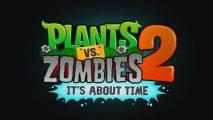 plants_vs_zombies_2_release_date