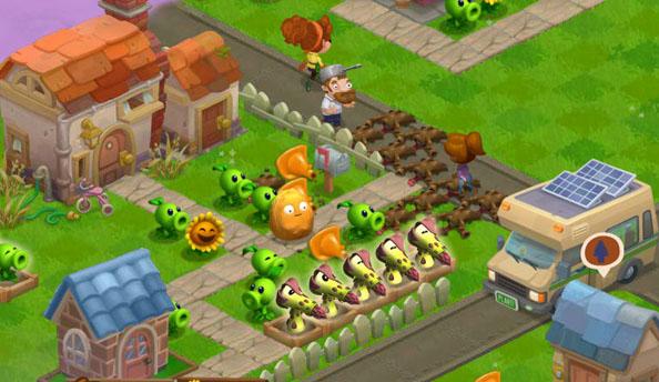plants_vs_zombies_adventures_1
