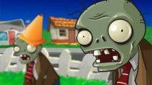 plants_vs_zombies_adventures_domains