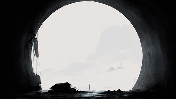 playdead next game
