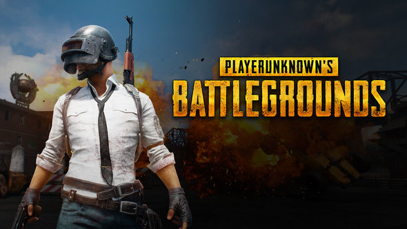 PlayerUnknowns Battlegrounds April Sales Charts