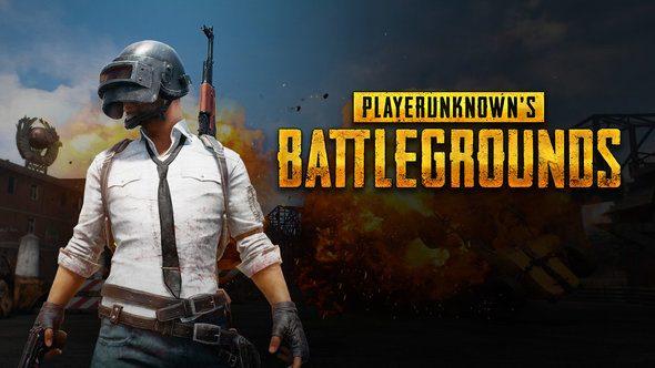 PlayerUnknowns Battlegrounds April Sales Charts