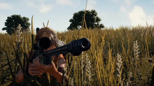 pubg brendan greene interview