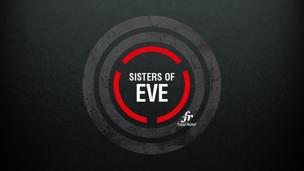 Eve pilots raise $185,175 for Icelandic Red Cross in PLEX for Good charity drive