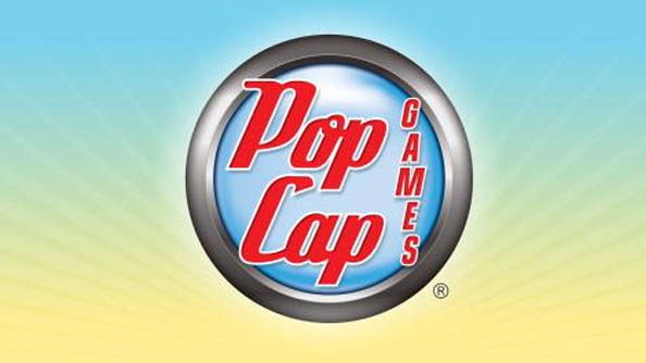 PopCap to layoff staff, unconfirmed reports suggest original Plants vs Zombies designer is to go