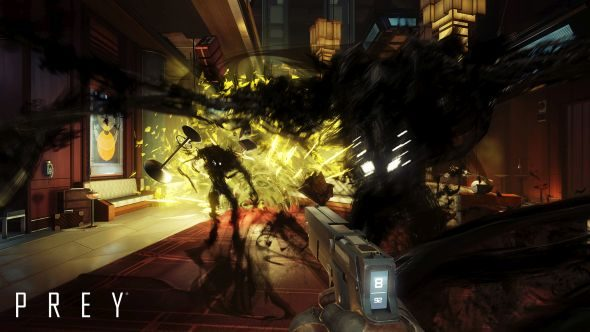 prey_extended_gameplay_trailer_0