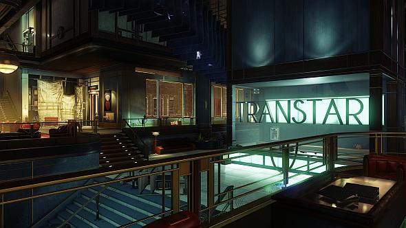 prey_transtar