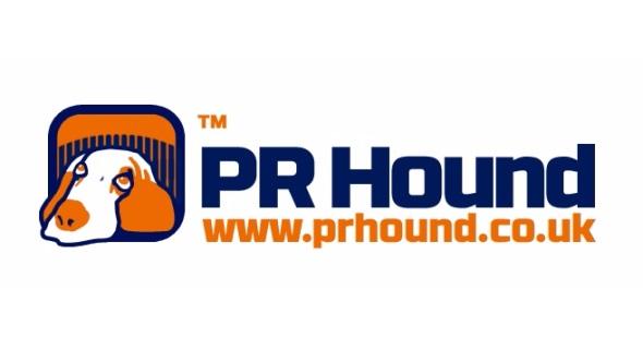 PR Hound