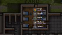 prison_architect_12_laksndlkn