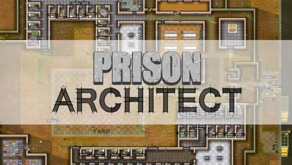 prison_architect_alpha