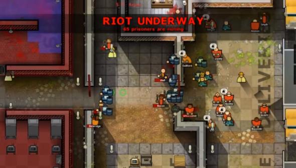 prison_architect_riot