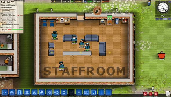 prison_architect_staff_room