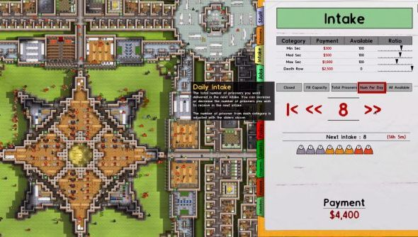 prison_architect_update_1