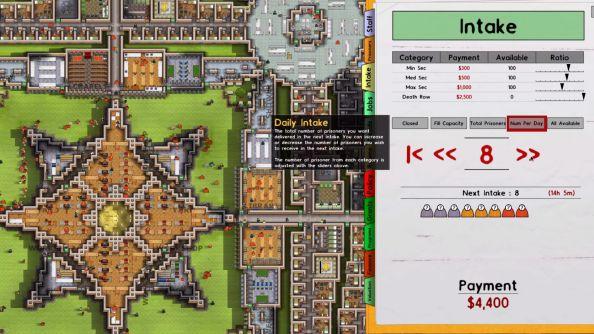 prisonarchitect.jpg