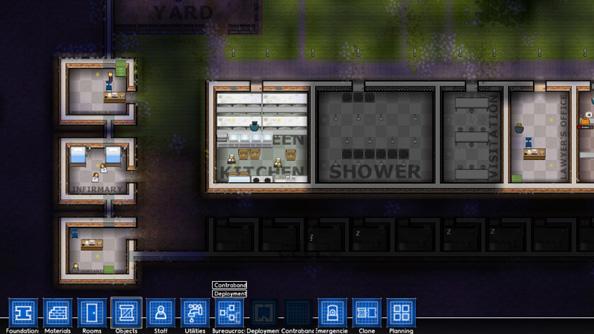 prisonarchitect463