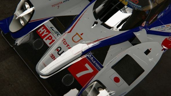 project_cars_japan1_0
