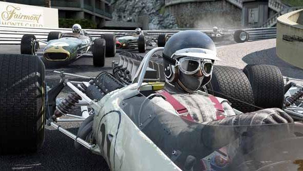 project_cars_solitude_racetrack_lasndlakn