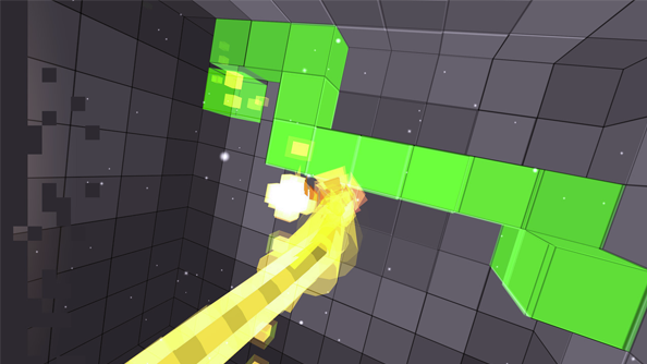 qrth-phyl trailer shows how Blockade in a 3D space is awesome. Needs a hand on Greenlight