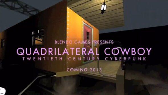quadrilateral_cowboy_trailer_aslkfnalsfn