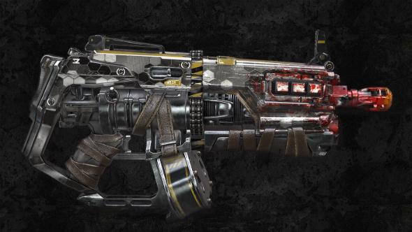 quake champions heavy machinegun