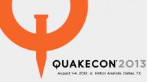 quakecon_2013