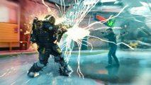 Quantum Break PC release time