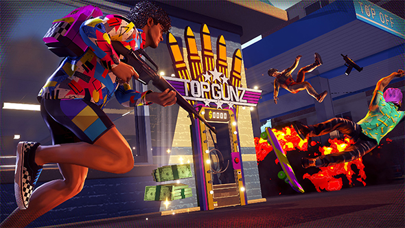 radical heights pay to win
