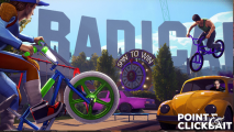 radical heights cliffy b