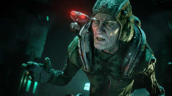 rage 2 release date story