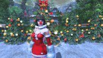 raider-z-christmas