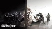 Rainbow Six: Siege year two