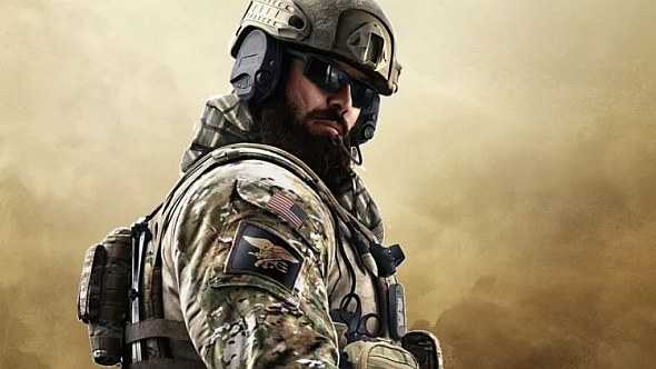 rainbow_six_siege_blackbeard