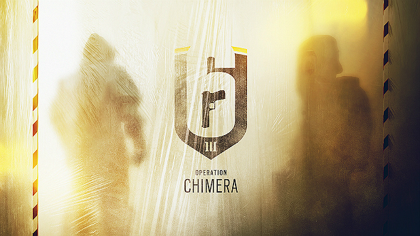 rainbow six siege chimera