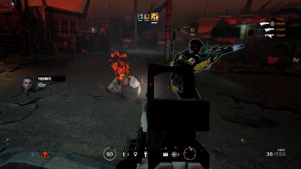 rainbow six siege outbreak finka