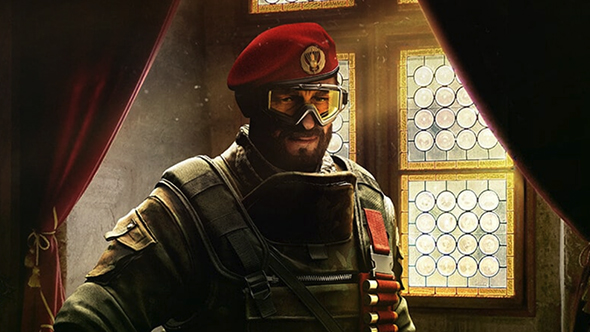 echo buff rainbow six siege