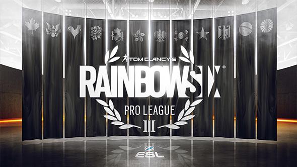 rainbow six siege pro league season 7